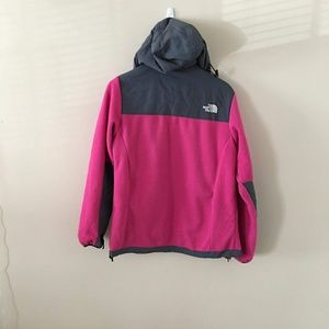 The North Face Jackets & Coats - Northface